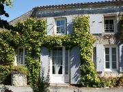 Bauernhaus in La Rochelle für 1 bis 5 Personen