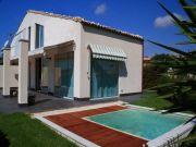 Ferienvilla in Marina di Ragusa für 1 bis 2 Personen