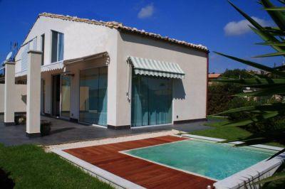 Mietobjekt Villa 109898 Marina di Ragusa