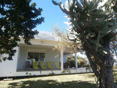 Mietobjekt Haus 111887 Petite-Île