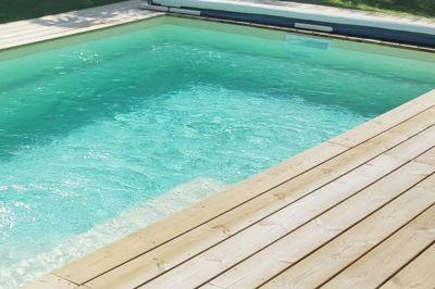 Mietobjekt Ferienunterkunft auf dem Land 114087 Hyères