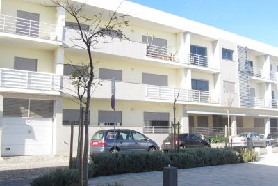 Mietobjekt Appartement 73707 Olhão