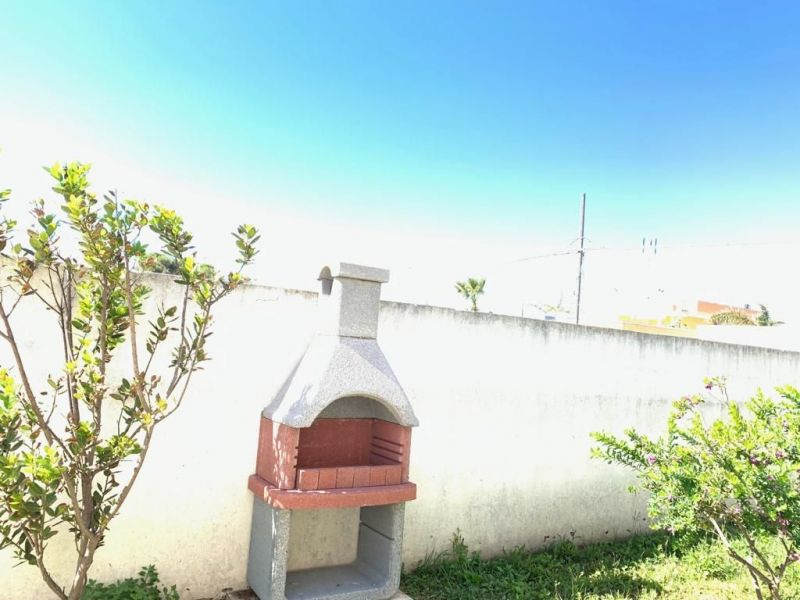 Mietobjekt Villa 78071 San Foca