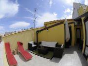 Ferienwohnung in Castellammare del Golfo für 2 bis 5 Personen