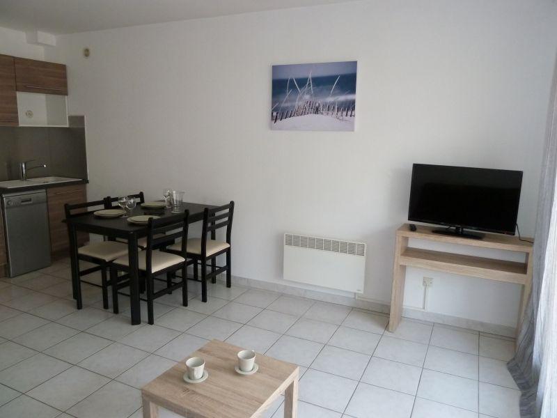Mietobjekt Appartement 82195 Le Grau du Roi