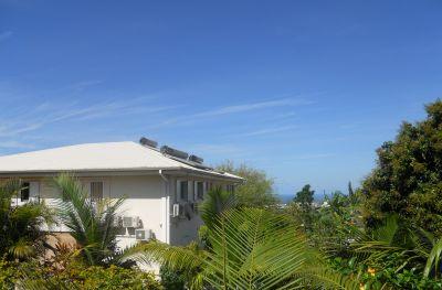 Ansicht des Objektes Mietobjekt Studio 84054 Saint Pierre (Réunion)
