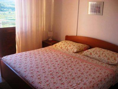 Mietobjekt Appartement 87659 Jelsa
