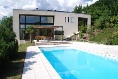 Mietobjekt Haus 92842 Grenoble