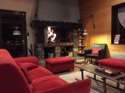 Chalet in Puy Saint Vincent für 11 bis 12 Personen