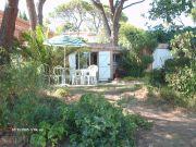 Einraumwohnung in Sainte Maxime für 2 bis 3 Personen