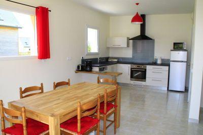 Mietobjekt Haus 97827 Perros-Guirec