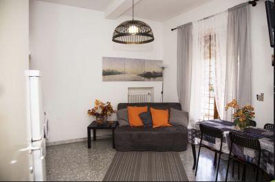 Mietobjekt Appartement 98711 Rom