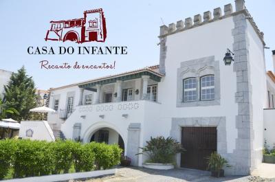 Mietobjekt Ferienunterkunft auf dem Land 99488 Ferreira do Alentejo