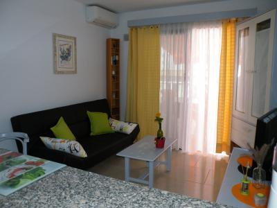 Mietobjekt Appartement 99539 Los Cristianos