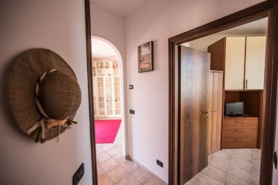 Mietobjekt Appartement 108220 La Spezia