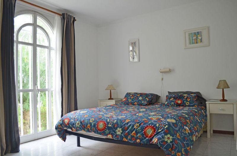 Schlafzimmer 1 Mietobjekt Appartement 114314 Tavira