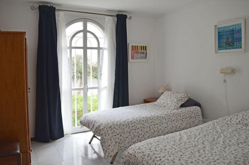 Schlafzimmer 2 Mietobjekt Appartement 114314 Tavira