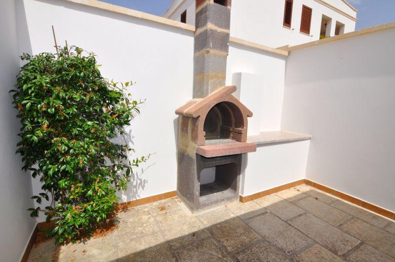 Sommerküche Mietobjekt Villa 114625 Pescoluse