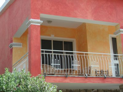 Mietobjekt Villa 116610 Olbia
