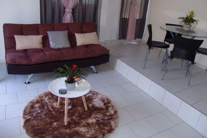 Aufenthalt Mietobjekt Appartement 117365 Goyave