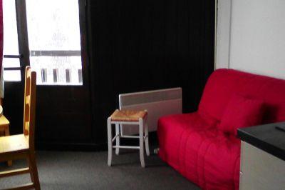 Mietobjekt Studio 66968 Avoriaz