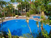 Einraumwohnung in Playa de las Américas für 2 bis 4 Personen