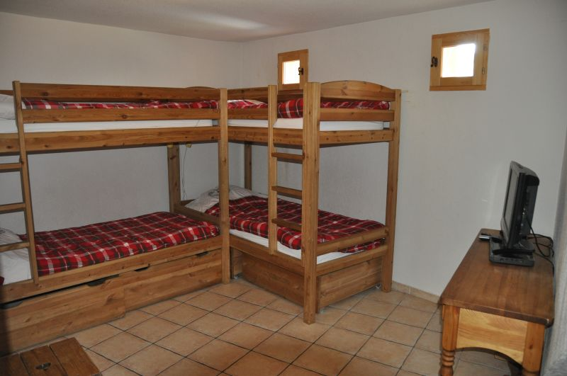 Mietobjekt Appartement 79747 Les 2 Alpes