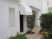 Ferienwohnung in einer Villa in Tunis f�r 2 bis 3 Personen