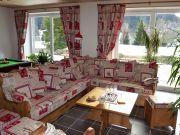 Ferienwohnung in einer Villa in G�rardmer f�r 8 bis 12 Personen