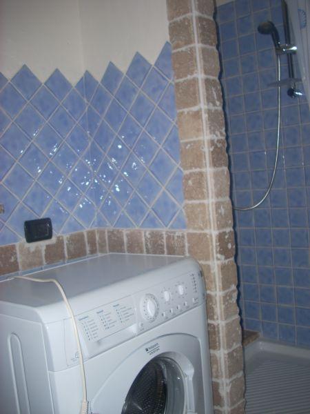 Mietobjekt Appartement 84147 Lotzorai