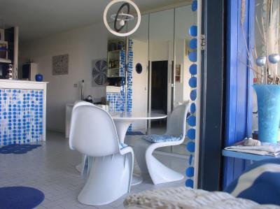 Mietobjekt Appartement 85901 La Grande Motte