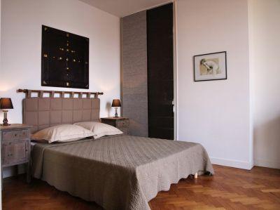Mietobjekt Appartement 87627 Nice