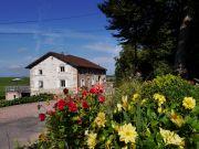 Ferienhaus in Plombi�res les Bains f�r 7 bis 8 Personen