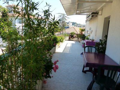 Mietobjekt Appartement 93560 Nice