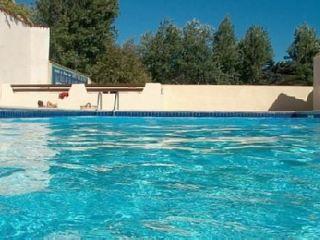 Schwimmbad Mietobjekt Haus 95030 Sainte Marie la Mer