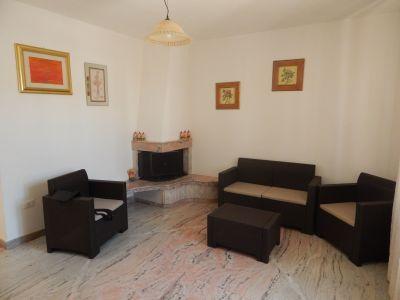 Mietobjekt Appartement 95923 Santa Maria di Leuca