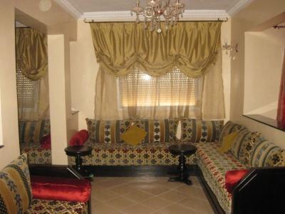 Mietobjekt Appartement 97319 Agadir