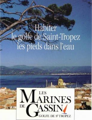 Mietobjekt Villa 10266 Saint Tropez