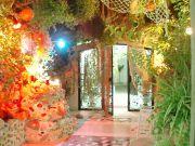 Ferienwohnung einer Wohnanlage in Port El Kantaoui f�r 2 bis 4 Personen