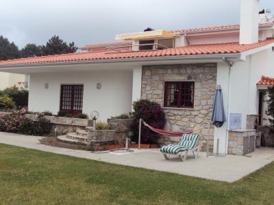 Mietobjekt Haus 11637 Viana Do castello