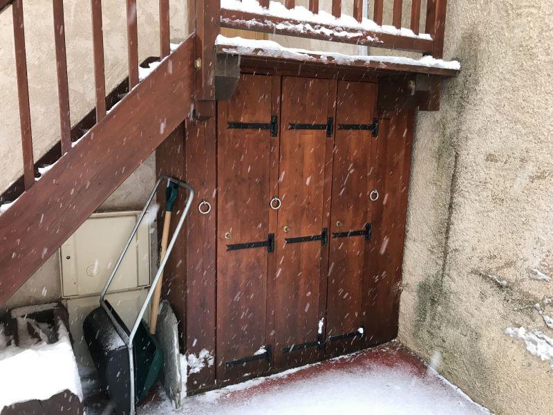 Mietobjekt Appartement 14750 Serre Chevalier