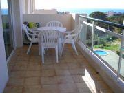 Ferienwohnung in Salou f�r 4 bis 7 Personen