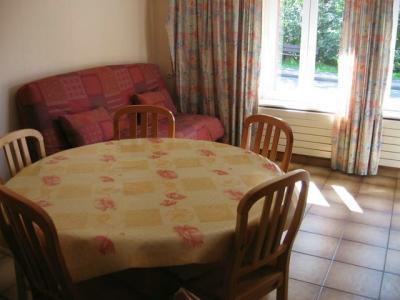 Mietobjekt Haus 14875 Le Mont Dore