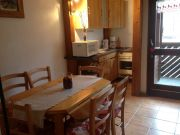 Ferienwohnung in Morillon Grand Massif f�r 4 bis 6 Personen