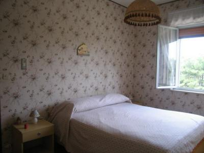 andere Mietobjekt Appartement 16514 Campomarino