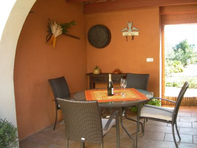 Hof Mietobjekt Ferienunterkunft auf dem Land 17009 Barcelona