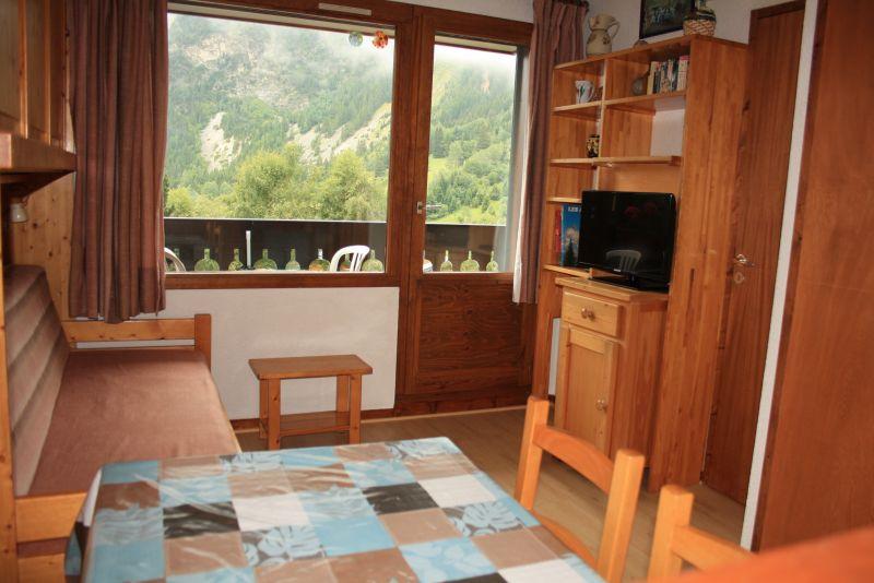 Aufenthalt Mietobjekt Appartement 18251 Pralognan la Vanoise