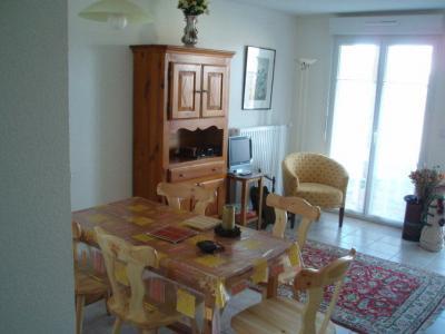 Mietobjekt Appartement 18291 Villard de Lans - Corrençon en Vercors
