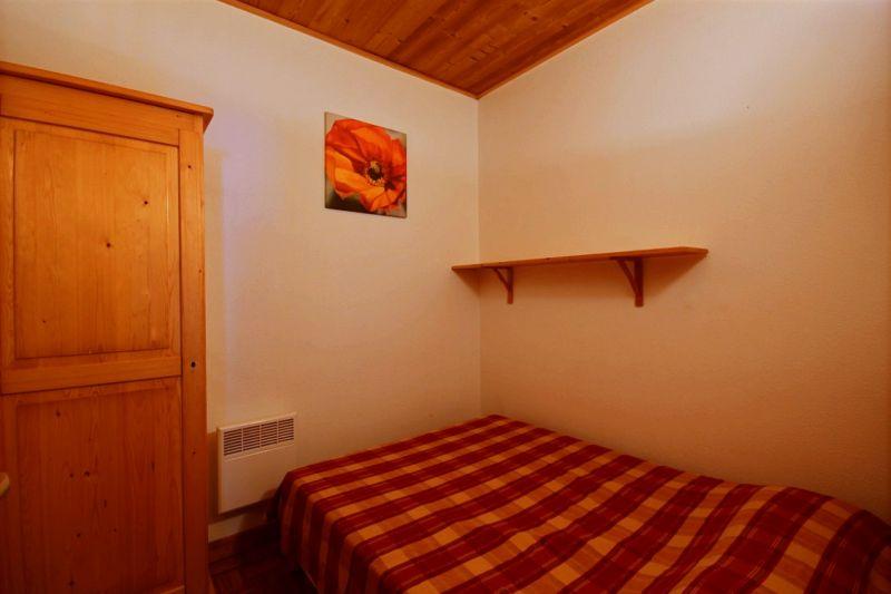 Schlafzimmer 2 Mietobjekt Appartement 1951 Morzine