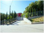 Ferienvilla in Ascea f�r 8 bis 10 Personen